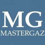 Mastergaz