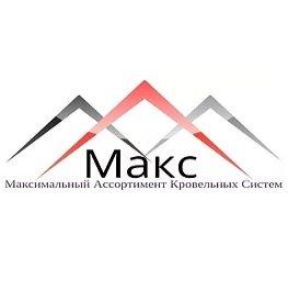 maks.com.ua интернет-магазин