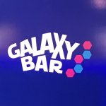 Ресторан Galaxy Bar в Lavin Mall отзывы