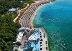 Amadria Park Lifestyle Hotel Jure ( ex. Solaris Jure), 4*, Хорватия отзывы