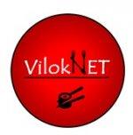Доставка суши VilokNET Запорожье отзывы