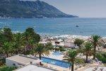 Hotel Montenegro Beach, 4* отзывы