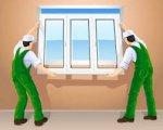 Компания okno.services отзывы