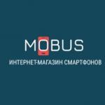 Mobus.com.ua интернет-магазин отзывы