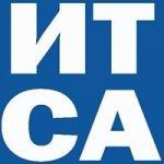 Сервисный центр ИТСА Одесса отзывы