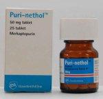 Пури-Нетол (Puri-nethol) отзывы