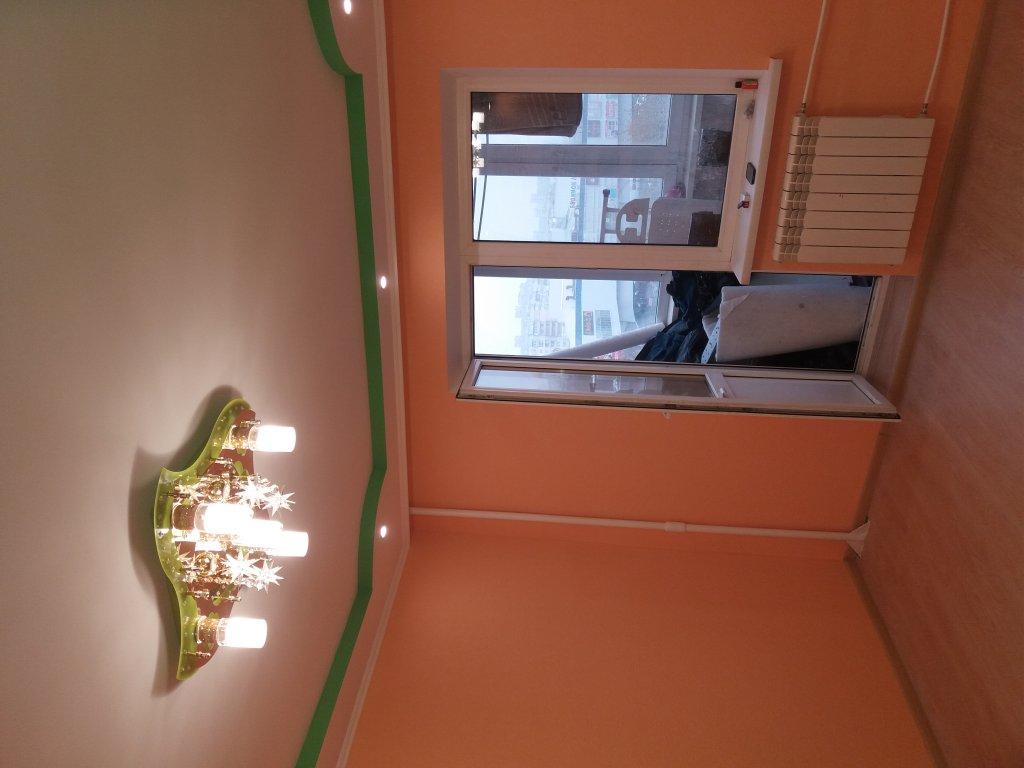 Ремонт квартир в Киеве - Ремонт квартир качественно и не дорого