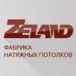 "TM""ZELAND"""