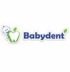 Babydent - детская стоматология отзывы