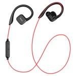 Bluetooth наушники QCY QY13 отзывы