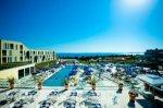 Хорватия, отель Hotel Falkensteiner Family Diadora, 4* отзывы