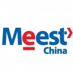 Meest China