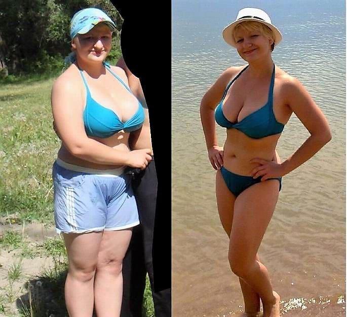 Аптека Похудейка - Экспертные статьи о похудении и оригинальные БАД-ы