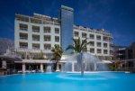 Хорватия, Hotel Park, 4* отзывы