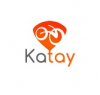 Katay прокат велосипедов отзывы