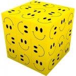 Магазин настольных игр Кубик отзывы