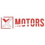 "СТО ""X-Motors"""