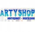 Интернет-магазин artyshop.com.ua отзывы