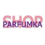 Parfumka-shop отзывы