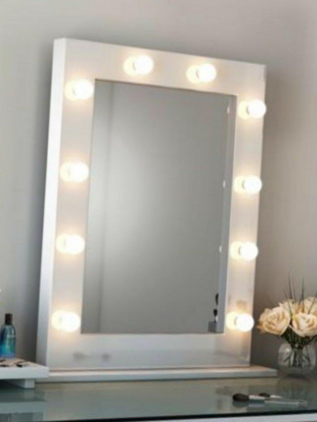 Comfort Market - Великолепные зеркала!