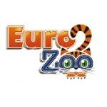 EuroZoo отзывы