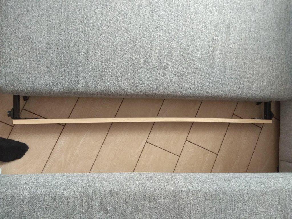 Decart магазин мебели - Барахло по завышенной цене