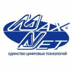 Maxnet кабельное телевидение, Харьков