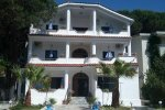 Vila UjvaraHotel Rinia, 3* Албания отзывы