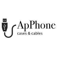 apphone.com.ua интернет-магазин