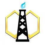 Колледж нефтегазовых технологий, инженерии и инфраструктуры сервиса, ОНАПТ отзывы