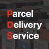 Parcel Delivery Service отзывы