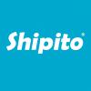 Shipito отзывы
