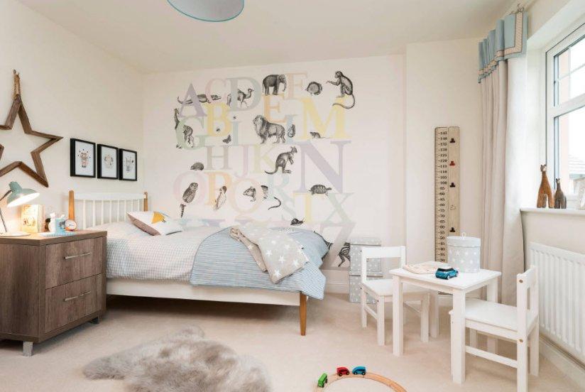 Студия интерьерного дизайна Виктории Дроновой - Качественные работы, безопасные материали