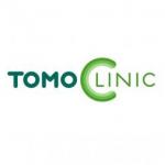 TomoClinic