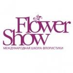 Flower Show школа флористики отзывы