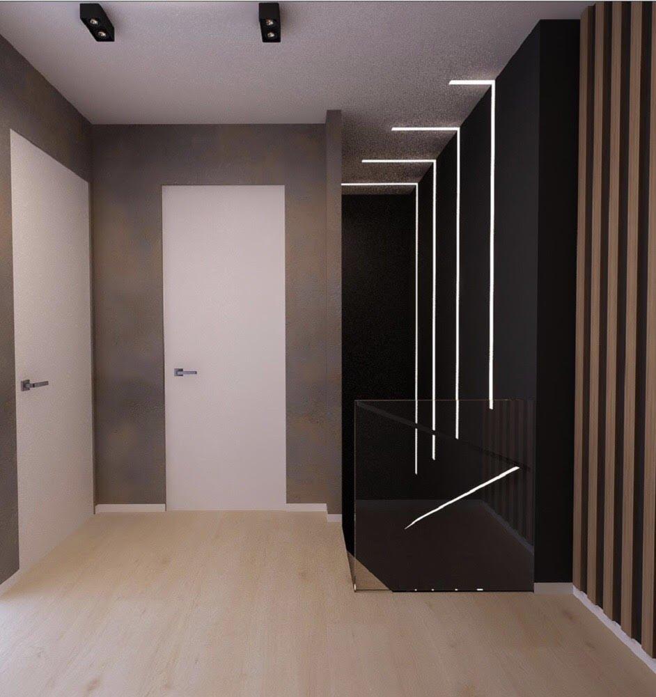 Intol.net Ремонт квартир в Киеве - Спасибо за качественный ремонт квартиры