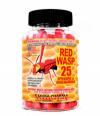 Комплексный жиросжигатель RED WASP 25 отзывы
