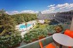 Laguna Mediteran Hotel , 3* отзывы