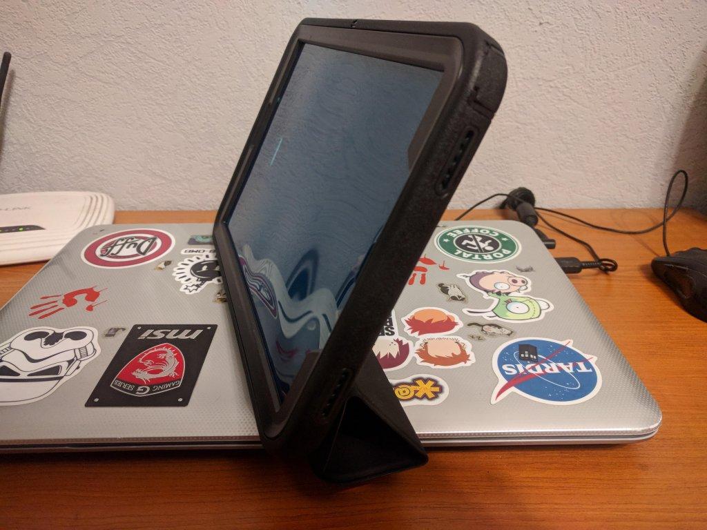 belker.com.ua интернет-магазин - Чехол для планшета