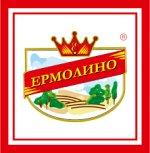 Магазин полуфабрикатов Ермолино отзывы