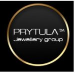 Prytula Jewellery Group отзывы