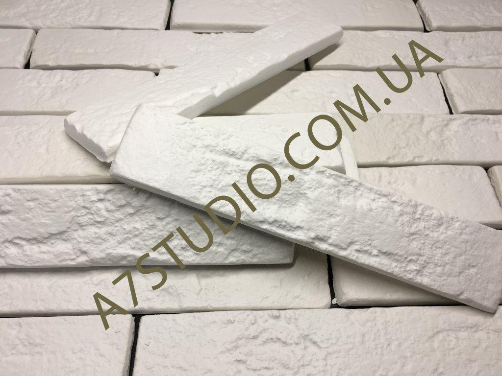 A7studio.com.ua - 3Д панели из гипса