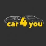 Car4you подбор автомобилей отзывы