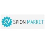 spion-market.com.ua интернет-магазин