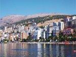 Apartment Saranda 3* Албания отзывы