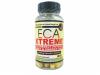 ECA Xtreme Hi-Tech Pharmaceuticals жиросжигатель отзывы