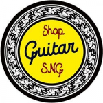 GuitarSNG