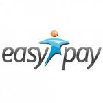 Сервис платежей easypay.ua
