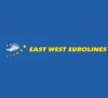 East West Eurolines отзывы