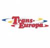 Trans Europa (Транс Европа) отзывы